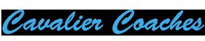 Cavalier Coaches Logo